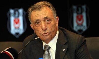 Beşiktaş'tan flaş talep! Karantina süresi 10 gün olsun