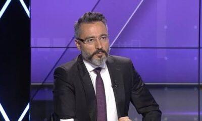 Yarıştan koptu denen Beşiktaş son 6 haftada 5 galibiyet aldı