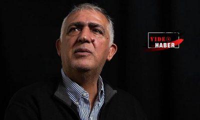 Hakan Aksoy'dan Gündem Beşiktaş'a özel açıklamalar