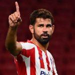Müthiş Diego Costa önerisi