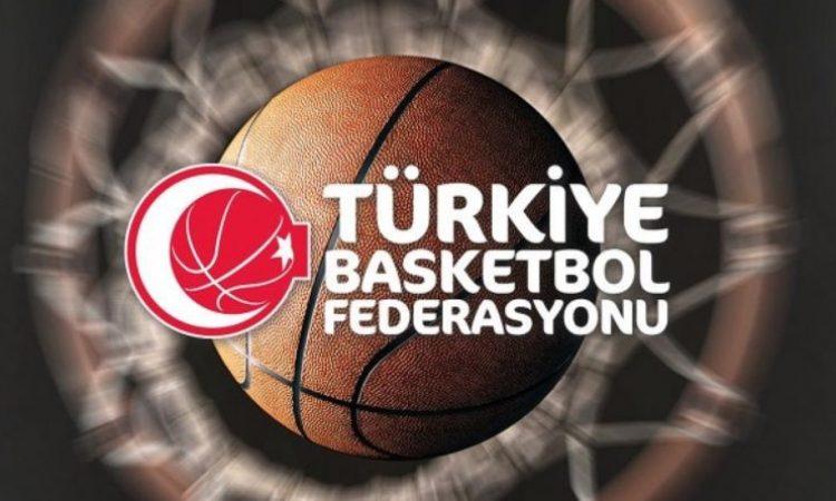 Türkiye Kupası iptal edildi