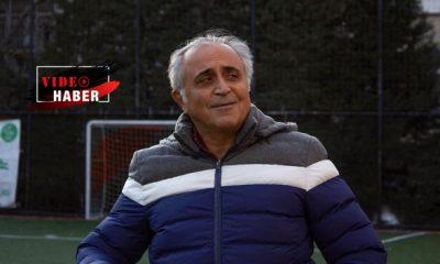 Masis Kuyumcu'dan Gündem Beşiktaş'a özel açıkamalar