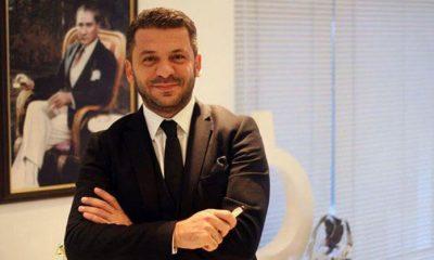 Fatih Hakan Avşar: Almış olduğumuz yapı sürdürülebilir değildi