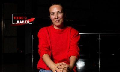 Çarşı Kadın'dan Gündem Beşiktaş'a özel açıklamalar