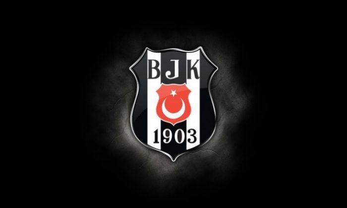 Beşiktaş'ın toplam borcu açıklandı!