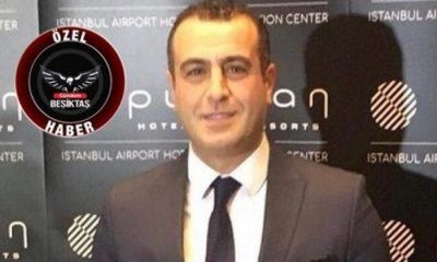 ÖZEL | Beşiktaş Genel Kurul Üyeleri yok sayılıyor!