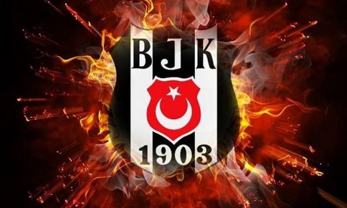 Beşiktaş'ın Galatasaray maçı kamp kadrosu belli oldu.