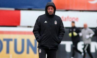Sergen Yalçın'dan Sivasspor mücadelesi öncesi oyuncularına uyarı
