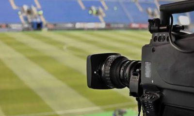 Tekinoktay'dan Süper Lig yayın ihalesi için iddia!