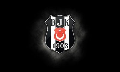 Malatya Beşiktaşlılar Derneği'nden flaş açıklama!