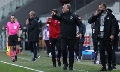 Sergen Yalçın'dan Hatayspor maçı öncesi uyarı
