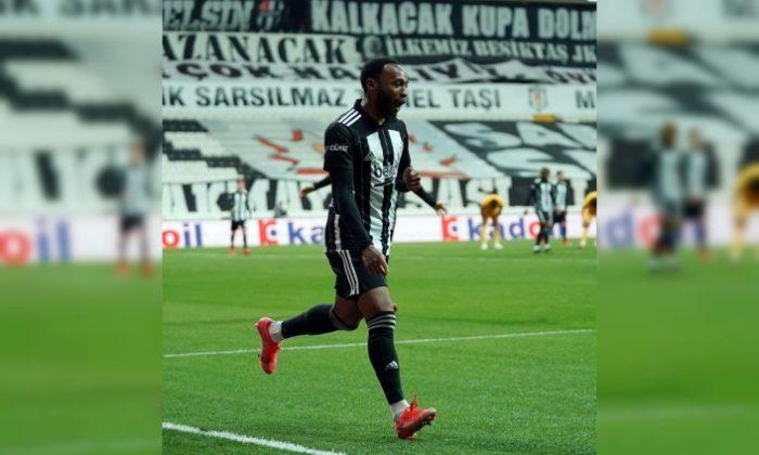 Beşiktaş'ta gözler sol kanatta