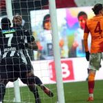 Derbinin gol raporu! Beşiktaş ezdi geçti…