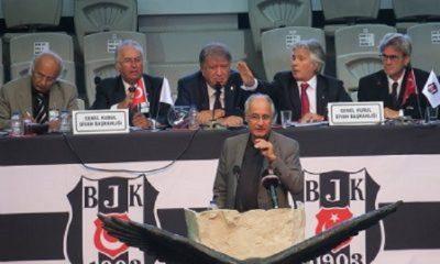 Beşiktaş Divan Üyesi Zafer Murat Çetintaş, deniz salyası hakkında önemli bilgiler verdi