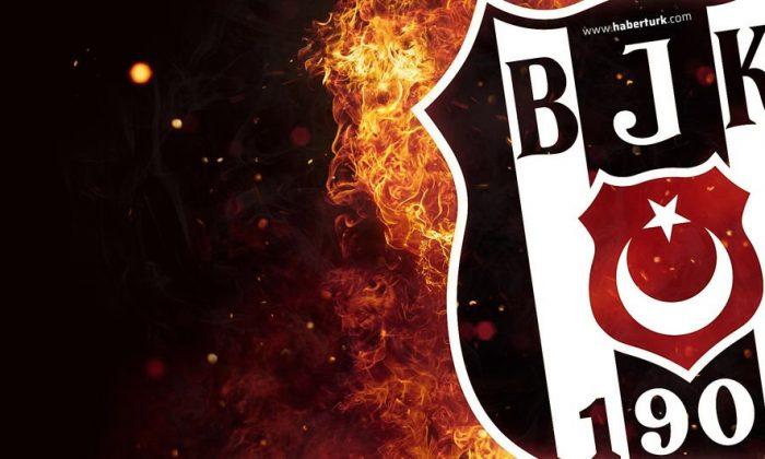 Beşiktaş'tan forvet harekâtı
