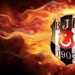 Beşiktaş'tan Ajax maçı öncesi flaş hamle geldi