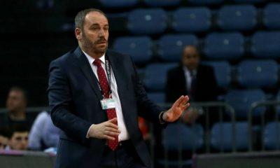 Beşiktaş'tan Ahmet Kandemir açıklaması