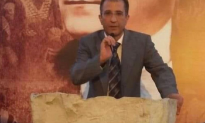 Beşiktaş sevdalısı kongre üyesinin isyanı