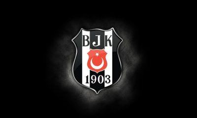 Beşiktaş'ta yeni bir oluşumun temelleri atılıyor