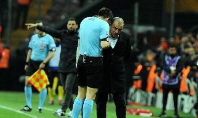 Sivasspor maçının hakemi belli oldu!