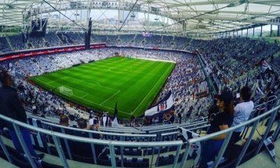 Sporting Lizbon maçı biletlerinde son durum ne? İşte detaylar