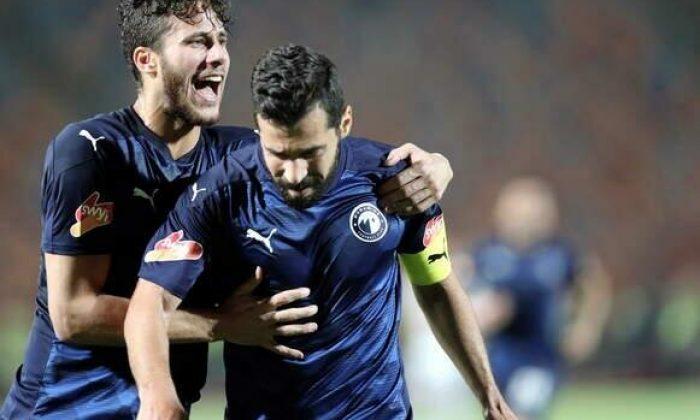 Beşiktaş'a sürpriz transfer önerisi!